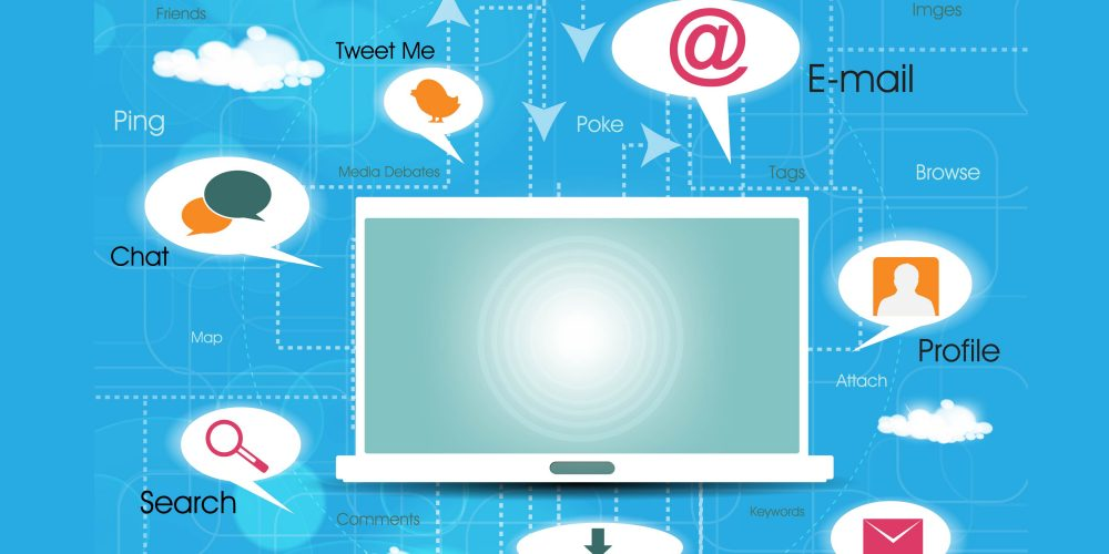 5 Tips to Effectively Communicate with Clients Online