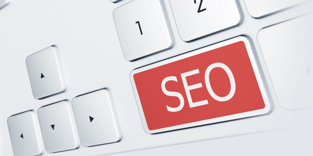 5 Practical SEO Tips To Boost Your Online Business