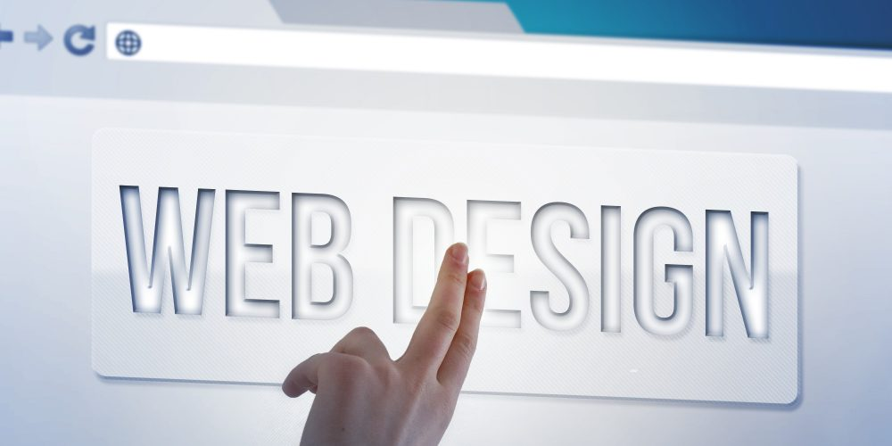 How Good Web Design Can Help Your Business Thrive