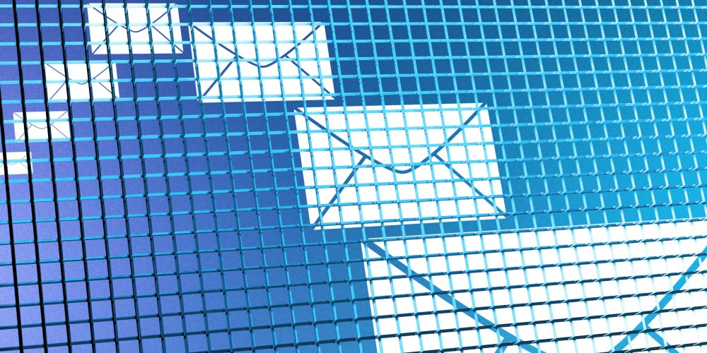 Setting Up your Custom Email: The Free Way