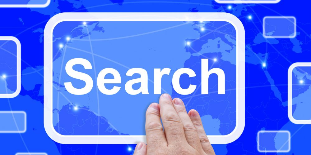 Could Your Business be Suffering Because of Bad SEO?